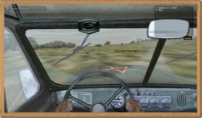 Arma Cold War Assault Free Download PC Games