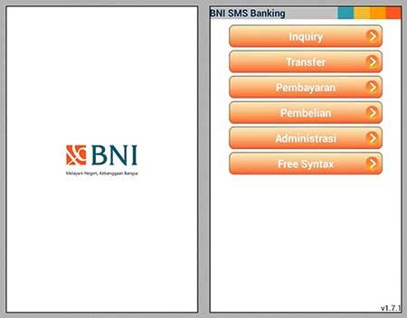 Cara Aktivasi Ulang Mobile Banking BNI Lupa User ID dan Password?