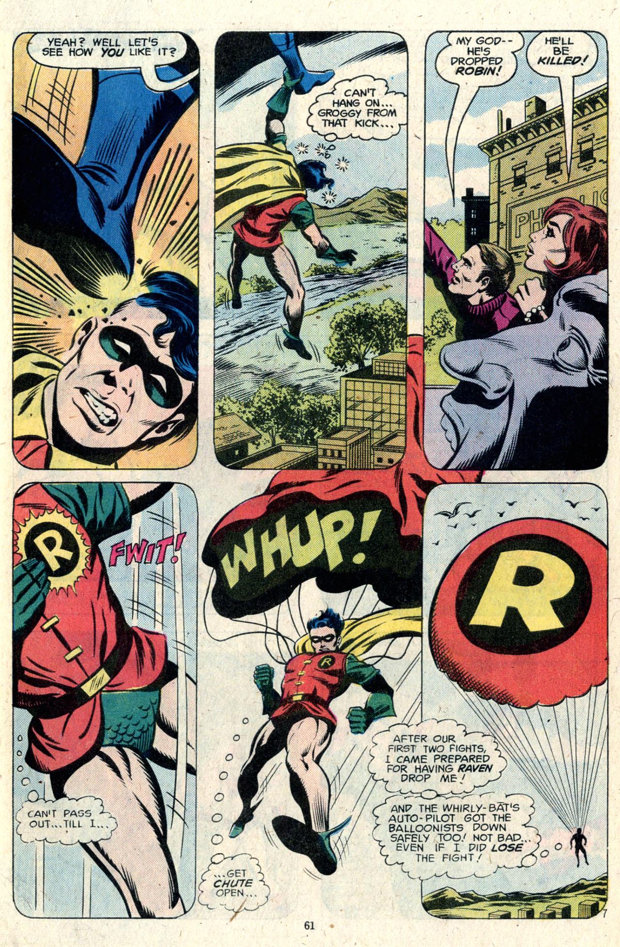 Detective Comics (1937) 482 Page 61