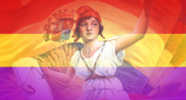 Por una alternativa republicana