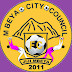 Samatta Awaita Mbeya City Mezani..Adai Yeye ni Mchezaji Huru..