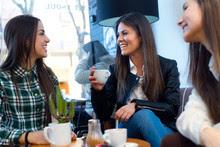 Health benefits of socializing