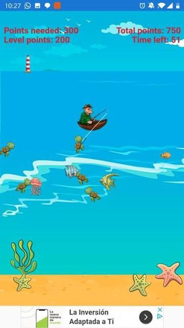 fish,fishing,earn,amazing