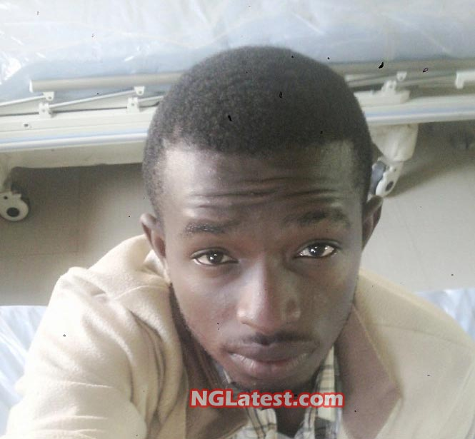 Anambra State University student commits suicide over girlfriend