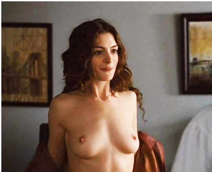 vintage hollywood nude scenes