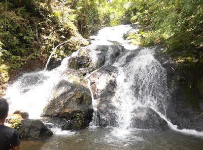 /2016/07/9-objek-wisata-yang-mempesona-di-kawasan-loksado-hulu-sungai-selatan..html