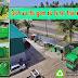 Dịch vụ thu gom xử lý rác thải xây dựng - vận chuyển xà bần tphcm