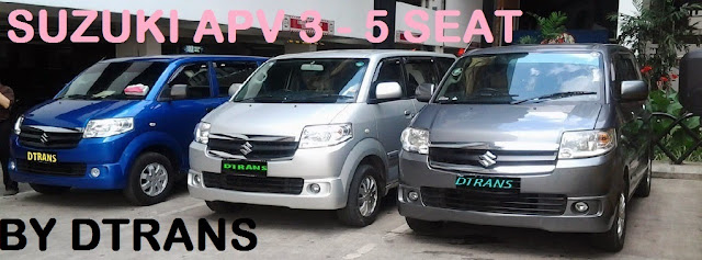 Price Package With Used Mpv Suzuki Capacity   Seat The Price Is   Idr For Bandung Area Idr   Idr For Jakarta Area