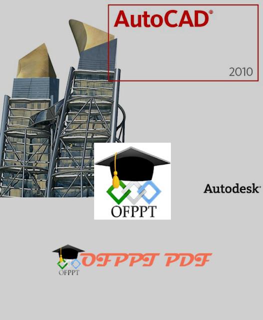 AutoCAD 2010 Téléchargez gratuitement la dernière version pour Windows. Il s'agit d'une installation autonome complète du programme d'installation