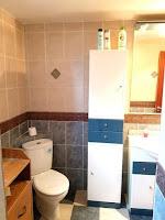 chalet en venta grao castellon wc