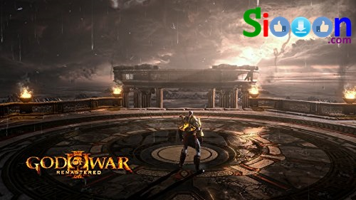 God of War III (GOW 3), Game God of War III (GOW 3), Spesification Game God of War III (GOW 3), Information Game God of War III (GOW 3), Game God of War III (GOW 3) Detail, Information About Game God of War III (GOW 3), Free Game God of War III (GOW 3), Free Upload Game God of War III (GOW 3), Free Download Game God of War III (GOW 3) Easy Download, Download Game God of War III (GOW 3) No Hoax, Free Download Game God of War III (GOW 3) Full Version, Free Download Game God of War III (GOW 3) for PC Computer or Laptop, The Easy way to Get Free Game God of War III (GOW 3) Full Version, Easy Way to Have a Game God of War III (GOW 3), Game God of War III (GOW 3) for Computer PC Laptop, Game God of War III (GOW 3) Lengkap, Plot Game God of War III (GOW 3), Deksripsi Game God of War III (GOW 3) for Computer atau Laptop, Gratis Game God of War III (GOW 3) for Computer Laptop Easy to Download and Easy on Install, How to Install God of War III (GOW 3) di Computer atau Laptop, How to Install Game God of War III (GOW 3) di Computer atau Laptop, Download Game God of War III (GOW 3) for di Computer atau Laptop Full Speed, Game God of War III (GOW 3) Work No Crash in Computer or Laptop, Download Game God of War III (GOW 3) Full Crack, Game God of War III (GOW 3) Full Crack, Free Download Game God of War III (GOW 3) Full Crack, Crack Game God of War III (GOW 3), Game God of War III (GOW 3) plus Crack Full, How to Download and How to Install Game God of War III (GOW 3) Full Version for Computer or Laptop, Specs Game PC God of War III (GOW 3), Computer or Laptops for Play Game God of War III (GOW 3), Full Specification Game God of War III (GOW 3), Specification Information for Playing God of War III (GOW 3), Free Download Games God of War III (GOW 3) Full Version Latest Update, Free Download Game PC God of War III (GOW 3) Single Link Google Drive Mega Uptobox Mediafire Zippyshare, Download Game God of War III (GOW 3) PC Laptops Full Activation Full Version, Free Download Game God of War III (GOW 3) Full Crack