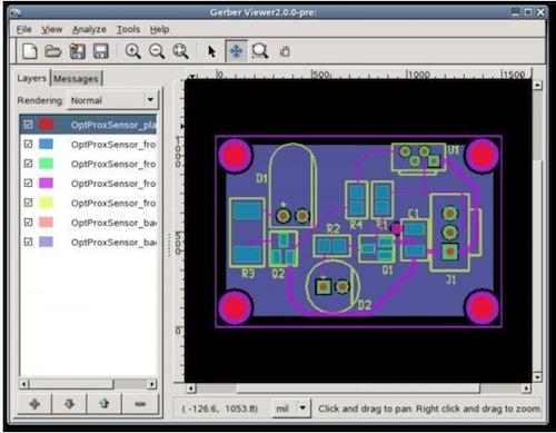 image-730101 Datasheet Ic Lengkap on flip flop, sb101c usb cmos, logic gates,