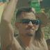"""Assista ao clipe do novo single """"Eu Drone"""" do O'Rara"""