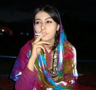 Cute Muslim Baby Wallpapers Hot Pakistani Girls Smoking Beautiful Pakistani Girls Smoking