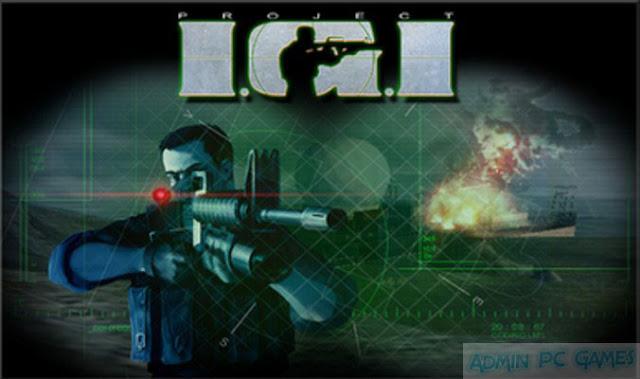 download igi
