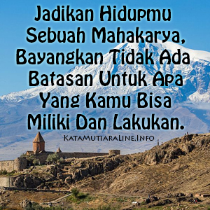 Inspirasi, Kata Mutiara, Kata-Kata, Motivasi, Mutiara, Mutiara Bijak, Pencerahan,
