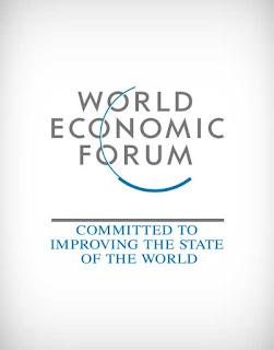 world economic forum vector logo, world economic forum logo vector, world economic forum logo, world economic forum, economic logo vector, world economic forum logo ai, world economic forum logo eps, world economic forum logo png, world economic forum logo svg