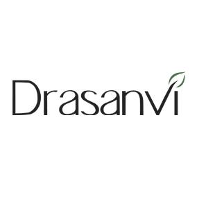 http://drasanvi.com/