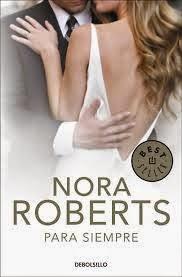 album de boda nora roberts pdf
