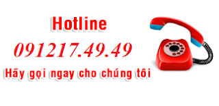 Hotline tư vấn The Sun Avenue