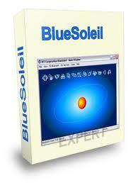 bluesoleil 8.0.376.0 gratuit