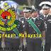 Jawatan Kosong Jabatan Imigresen Malaysia  - Terbuka 2018