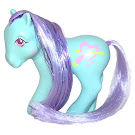 My Little Pony Kiss and Make Up UK & Europe  Sweet Kisses Pony G1 Pony