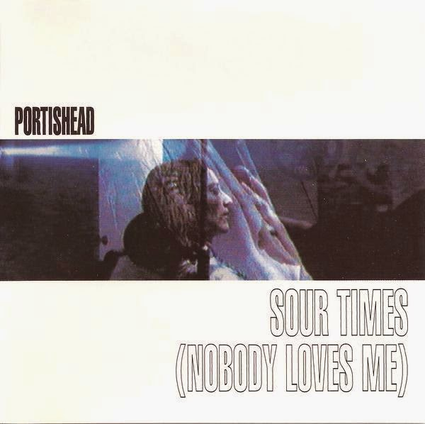 Portishead Third Flac Rar - xsonarrace