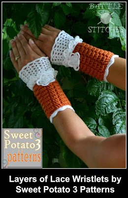 https://www.facebook.com/SweetPotato3Patterns