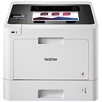 Brother HL-L8260CDW Driver Download and Review