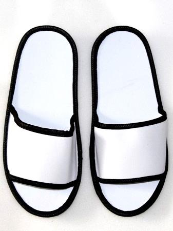 pabrik sandal hotel bandung