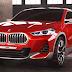 Novo lançamentos da  BMW X2  2019 Rumours