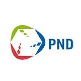 Logo PT Patra Nusa Data