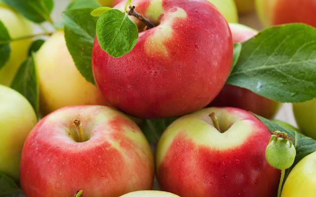 Soñar con manzanas ¿Que Significa?