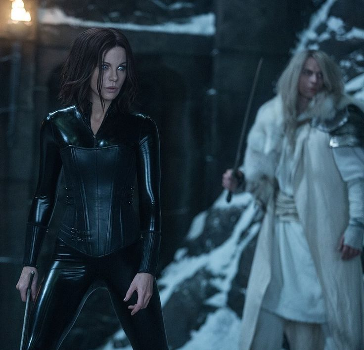 underworld blood wars 2016 dubbed in hindi full hd movies