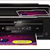 Baixar Epson L475 Driver De Scanner Impresoras Gratis