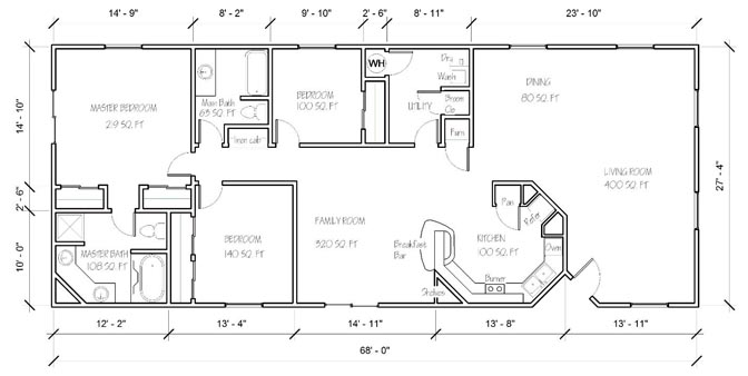 Security Camera Blueprints - Living Room Designs for Small