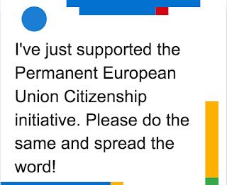 https://eci.ec.europa.eu/002/public/#/initiative