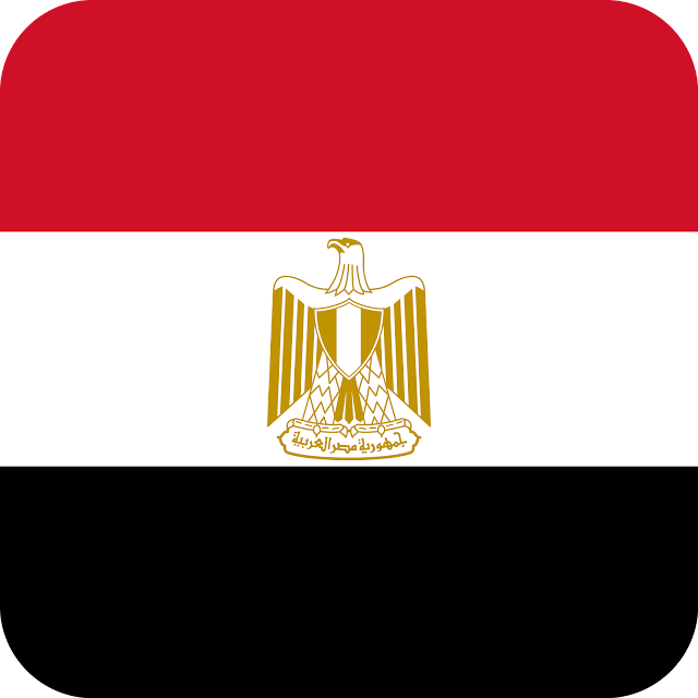 download egypt flag svg eps png psd ai vector color free #egypt #logo #flag #svg #eps #psd #ai #vector #color #free #art #vectors #country #icon #logos #icons #flags #photoshop #illustrator #symbol #design #web #shapes #button #frames #buttons #apps #app #science #network