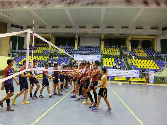 Cúp Bidrico 2019: Thiên Tân đẹp từ phong cách đến lối chơi!