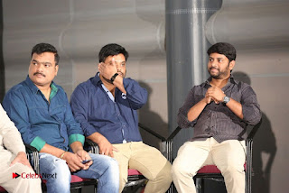 turodu Telugu Movie Teaser Launch  0028.jpg