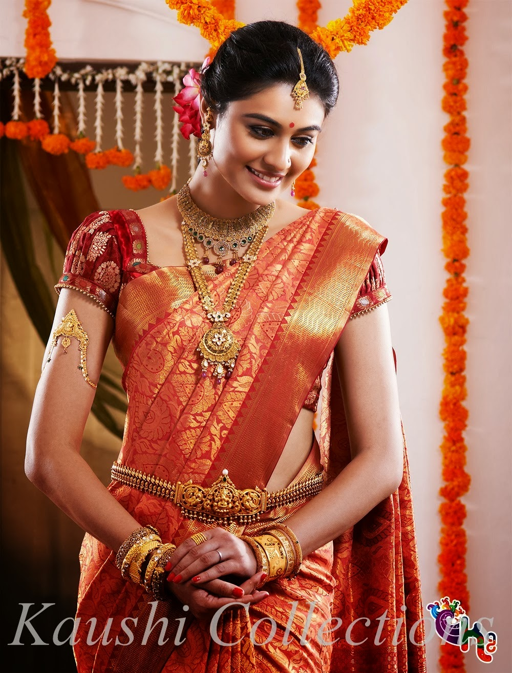 6303228171 How to choose Wedding sarees | Sparkling Fashion