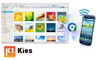 samsung-kies-download-free-latest-version-for-windows-7-8-10