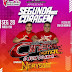 CD AO VIVO CINERAL DIGITAL - FLORENTINA 28-01-2019 DJ MICHEL