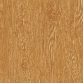 keramik lantai arwana motif kayu