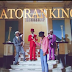 VIDEO | Patoranking - Available [Official Video] | DOWNLOAD Mp4 SONG