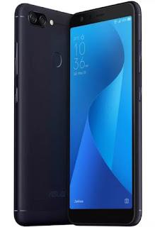 Inilah Kisaran Harga Handphone Asus Zenfone 3 Built for Photography Seharga Sebuah Kamera Digital
