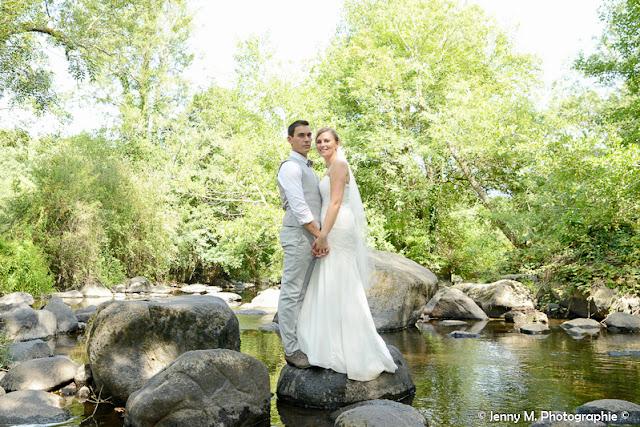 photographe mariage vendée 85 la roche sur yon