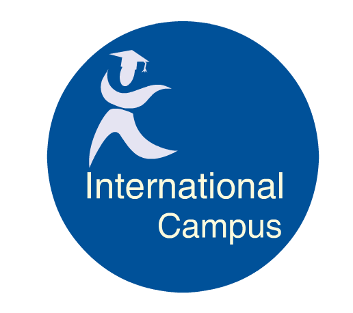 INTERNATIONAL CAMPUS Official