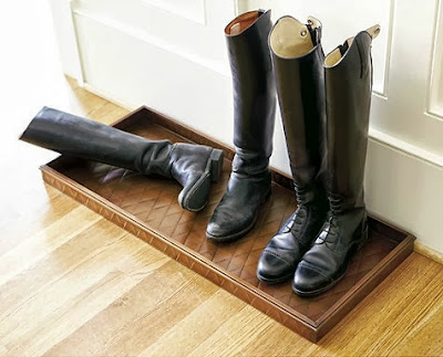 Admirable Bostons Amp Boot Trays Driven By Decor Door Handles Collection Olytizonderlifede